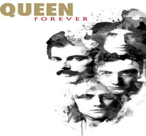 Trailer - Queen Forever