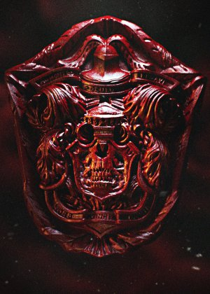 Trailer - Crimson Peak