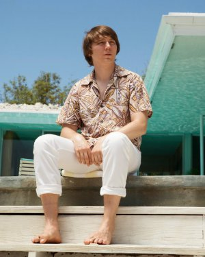 Trailer - Love And Mercy (Biopic de Brian Wilson)