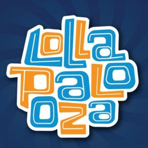 Lollapalooza Chicago reveló su cartel 2015