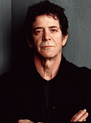 Especial - 15 canciones para recordar a Lou Reed (que no son Perfect Day)