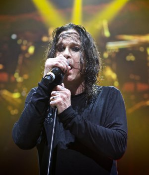 Black Sabbath confirma show de despedida en Chile