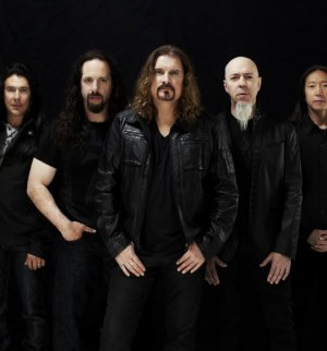 Dream Theater confirma segundo show en Santiago