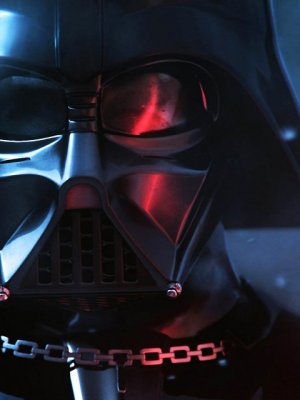 "VIDEO | Así es la aparición de Darth Vader en el nuevo trailer de ""Rogue One: A Star Wars Story"""