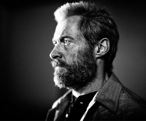 "Mira el estremecedor trailer de ""Logan"" con música de Johnny Cash"