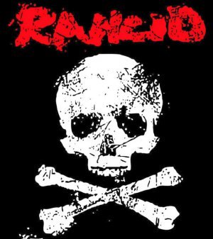 "Escucha ""Silence Is The Only Rule"", la nueva canción de Rancid"