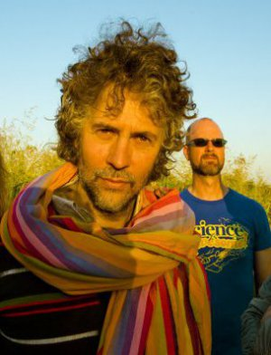 Mira 'Warped 'How??', el nuevo video de The Flaming Lips