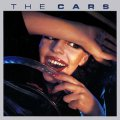 15.- The Cars -