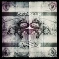 "...""Audio Secrecy"", de Stone Sour."