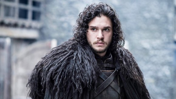 Confirman el fin de Game Of Thrones y anuncian capítulos de la última temporada