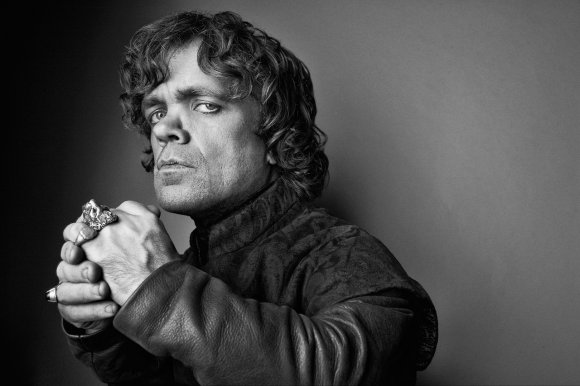 VIDEO | Revive las mejores frases de Tyrion Lannister en Game Of Thrones