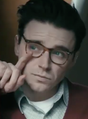 VIDEO | Mira el primer trailer de 'England Is Mine', la biopic de Morrissey