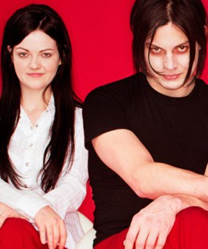 The White Stripes celebra 20 años con el registro de su concierto debut