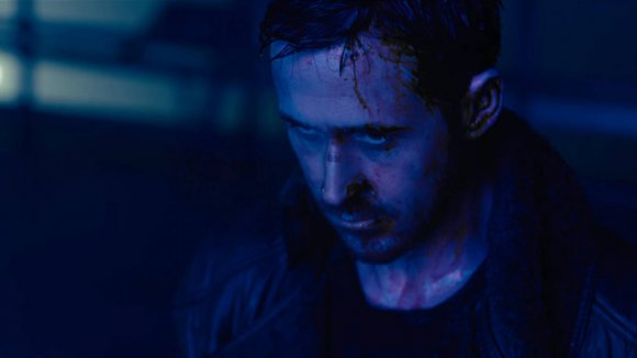 VIDEO | 'Blade Runner 2049&#39 estrena alucinante nuevo trailer