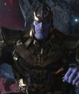 VIDEO | El borroso trailer filtrado de Avengers: Infinity War es mejor que nada