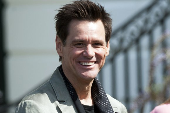 VIDEO | ¿Qué fue de Jim Carrey? Mini-documental revela el presente desconocido del actor