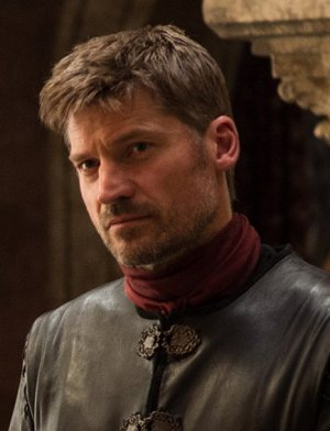 Actor de Game Of Thrones adelantó spoiler de la última temporada de la serie