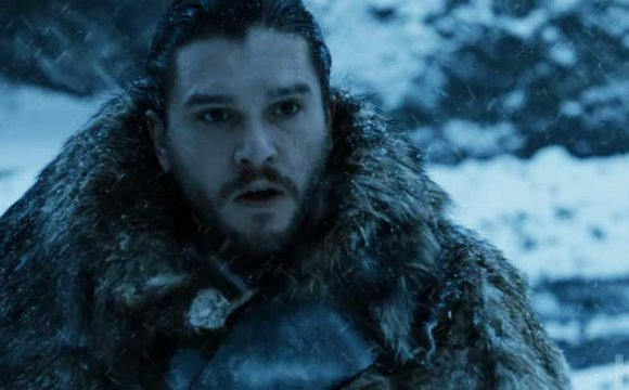 La octava temporada de Game of Thrones tendrá varios finales