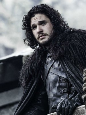 ¿Por qué Game of Thrones no está nominada a los Emmy 2017?