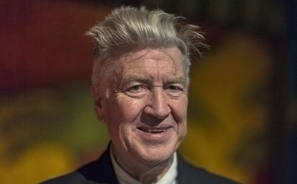David Lynch rechazó canción de Nine Inch Nails para Twin Peaks por 'poco agresiva'