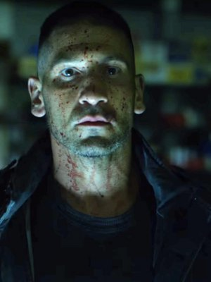 VIDEO | Netflix revela el trailer oficial de The Punisher