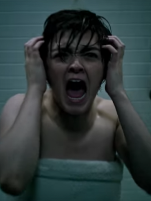 VIDEO | Mira el trailer de 'New Mutants', la cinta que le da un giro de horror a los 'X-Men'