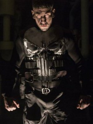 VIDEO | Netflix revela fecha de estreno y nuevo trailer de The Punisher