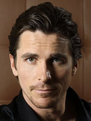 FOTOS | Revelan impactante transformación de Christian Bale para interpretar a Dick Cheney