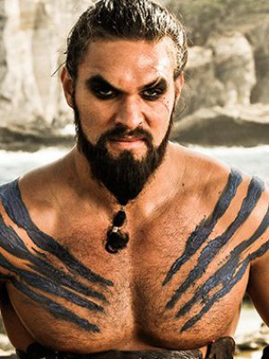 Jason Momoa adelantó detalles de la octava temporada de Game Of Thrones