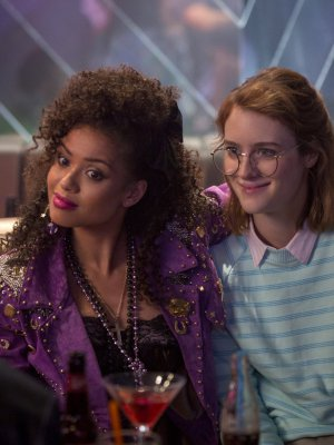 VIDEO | Netflix confirma fecha de estreno de la cuarta temporada de Black Mirror