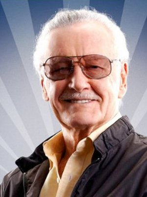 Stan Lee, el genio de Marvel, fue acusado de acoso sexual