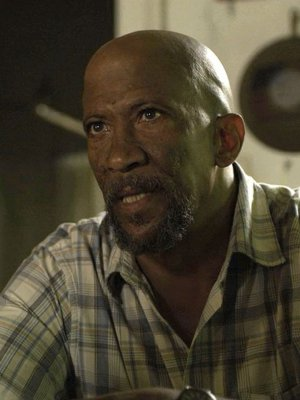 A los 59 años falleció Reg E. Cathey, recordado actor de The Wire y House Of Cards