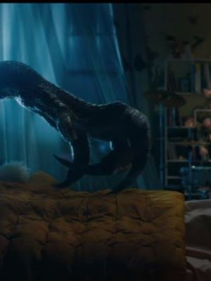 VIDEO | Revisa el trailer definitivo de 'Jurassic World: Fallen Kingdom'
