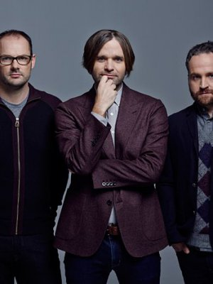 Death Cab For Cutie y At The Drive-In son primeros confirmados a Primavera Fauna