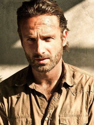 Terremoto en 'The Walking Dead': Andrew Lincoln abandona la serie en la temporada 9
