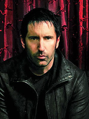 "Trent Reznor remata: ""Kanye West y The Weeknd me copiaron, y ellos lo saben"""