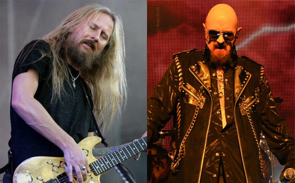 Judas Priest y Alice in Chains confirmados en el festival Santiago Gets Louder
