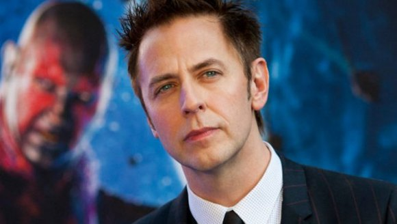 Ni los Guardianes de la Galaxia pudieron: James Gunn no regresará