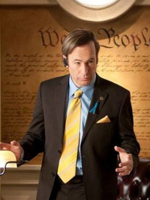 Próxima temporada de 'Better Call Saul' continuaría su historia posterior a lo exhibido en Breaking Bad