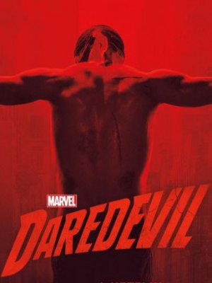 VIDEO | Daredevil confirma fecha de estreno para su tercera temporada