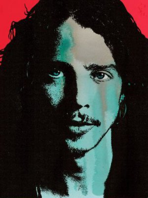 Eterno: Escucha 'When Bad Does Good', la primera canción inédita de Chris Cornell desde su muerte