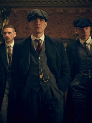 VIDEO | Estas son las bandas que podrían estar en el soundtrack de la próxima temporada de Peaky Blinders
