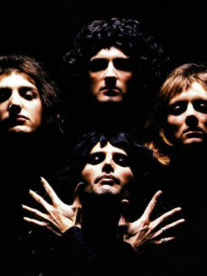 VIDEO | Brillante: 'Bohemian Rhapsody' es reimaginada en los estilos de Tool, Nirvana, System Of A Down y más