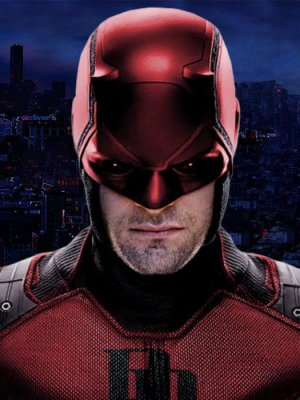 Definitivo: Netflix decide cancelar Daredevil