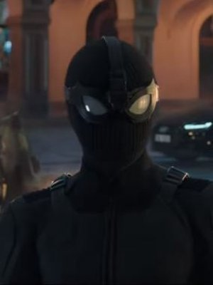 VIDEO | Spider-Man está predeciblemente vivo en el primer trailer de 'Spider-Man: Far From Home'