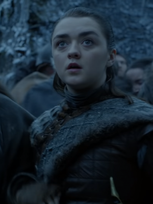VIDEO | Por fin: Ese es el trailer de la temporada final de 'Game Of Thrones'