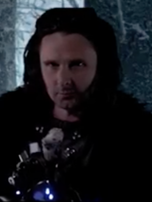 VIDEO | Vestido como Jon Snow: Matt Bellamy anticipa su canción para 'Game of Thrones'