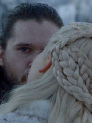 FOTOS | Los memes que dejó el regreso de 'Game Of Thrones'